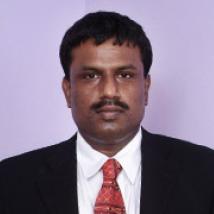Xavier Prabhu