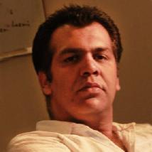 Neeraj Verma