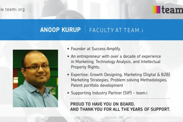 ANOOP KURUP Faculties Post 1920 x 1080 Px_Revised