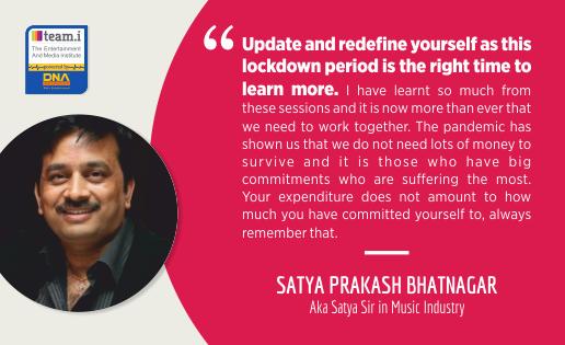 blog banner Satya Prakash