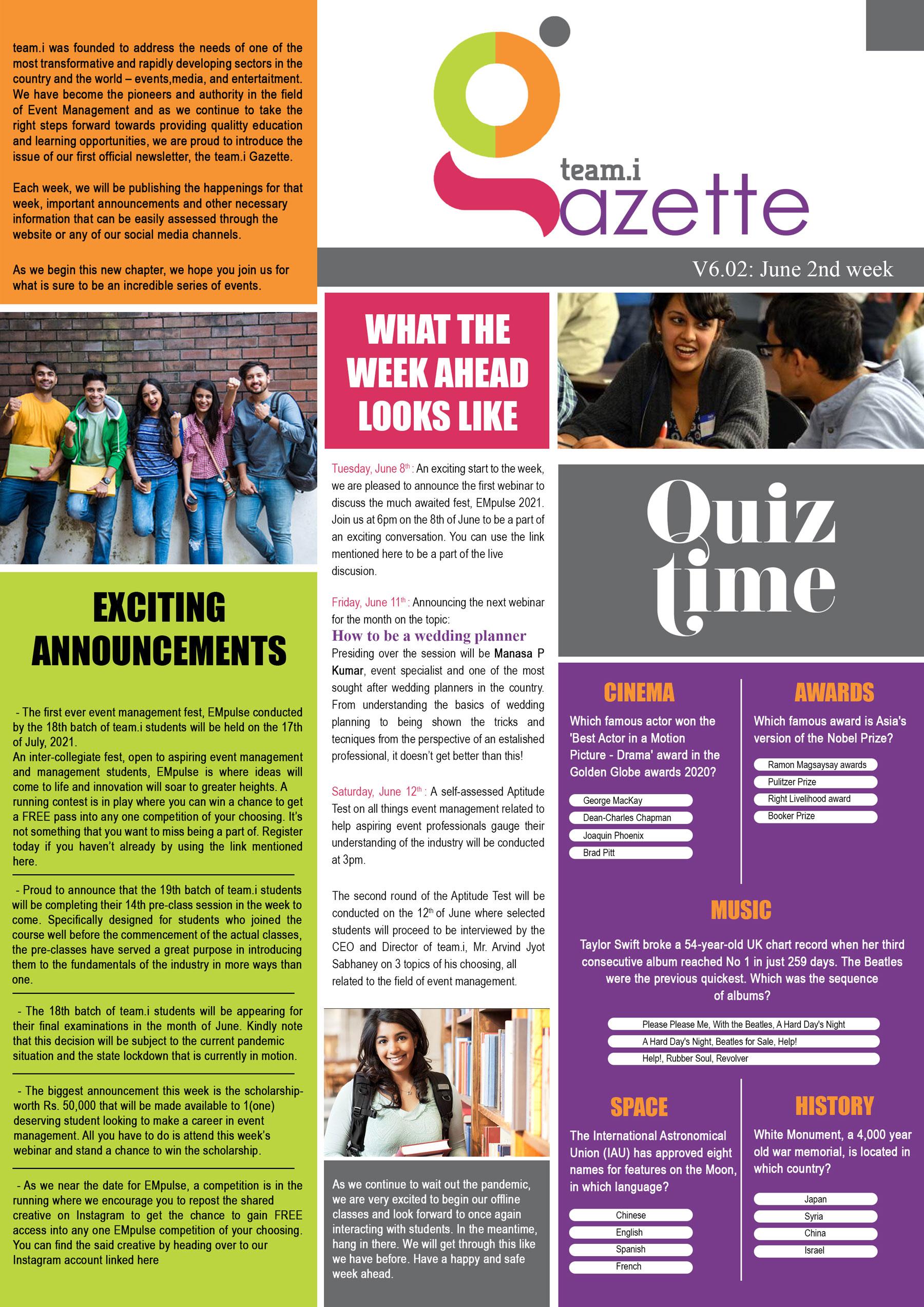 Newsletter_June-5-2